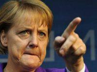 Οι απόπειρες της Γερμανίας να «καθαρίσει» την ευρωζώνη αρχίζοντας από την Ελλάδα