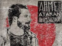 Η αστυνομική βία ανάβει ξανά το φιτίλι στην Τουρκία