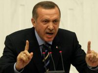 Τουρκία: Η χαμένη ιστορική της ευκαιρία