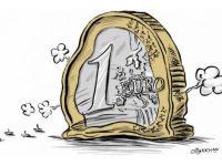 Το ευρώ και η συμμετοχή στην Ευρωπαϊκή Ένωση