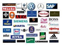 Τα γερμανικά προϊόντα στην ελληνική αγορά