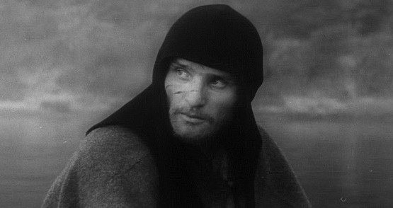 Για τον Ταρκόφσκι με αφορμή την προβολή του «Αντρέι Ρουμπλιώφ»