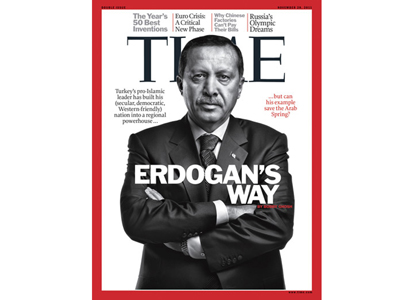 erdogan-makes-cover-of-times-europe-asia-pacific-issues-2011-11-18_l