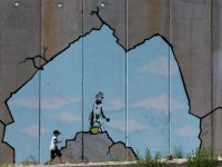 Θεσσαλονίκη: Πρωτοβουλία για την συγκρότηση ενός νεανικού, δημοτικού ψηφοδελτίου