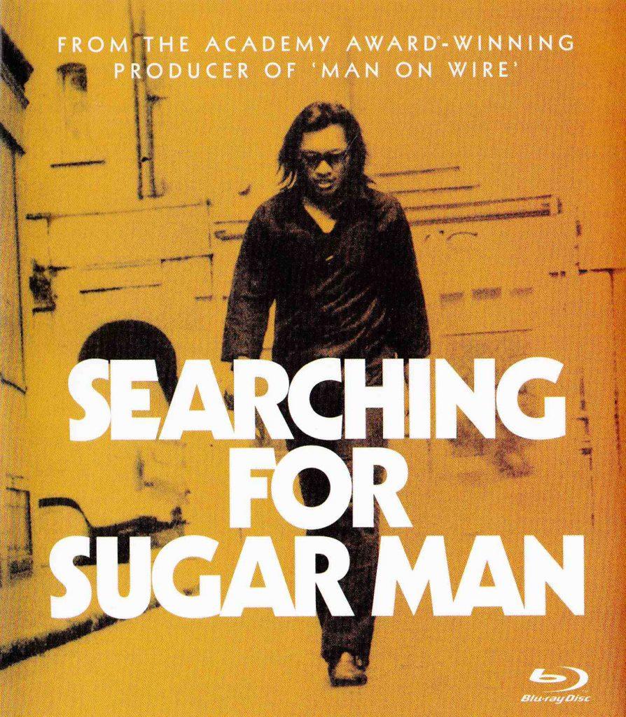 Προβολή: «Ψάχνοντας τον Σούγκαρμαν» Παρασκευή 14 Μαρτίου