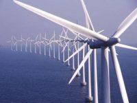 Ενεργειακός ρεαλισμός και ενεργειακή «αυτάρκεια»