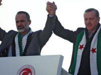 Παιχνίδια του Ερντογάν με τα χημικά στη Συρία