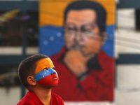 Βενεζουέλα: Πώς θα σταματήσει η επίθεση της ολιγαρχίας;