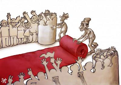 CIPE2012-Ghafarizadeh-DemocraticGovernance