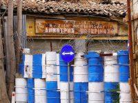 Δέκα χρόνια από το σχέδιο Ανάν: Το μεγάλο 'Οχι μιας μικρής χώρας