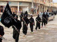 Ιράκ: Η πυροδότηση των συγκρούσεων βαθαίνει τις πετρελαιοπληγές