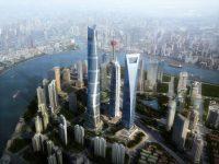 Κίνα: Μετά το κόμμα, μια συνέντευξη με τον Βανγκ Χούι*