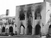 Κύπρος 1974: Πέντε Μύθοι για το Πραξικόπημα