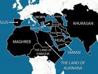 Η Ευρώπη και η Ελλάδα στο στόχαστρο του ΙΚΙΛ