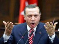 Δημοσκοπήσεις: Εκλέγεται από τον πρώτο γύρο ο Ερντογάν