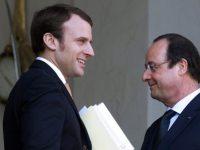Λιτότητα επί… Μακρόν στη Γαλλία