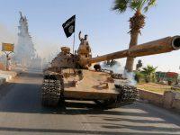 Οι σουνίτες συζητούν για ένα «αραβικό ΝΑΤΟ»