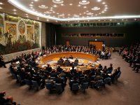 Σύγκρουση Αιγύπτου-Τουρκίας για την Κύπρο
