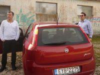 Το μετέωρο βήμα του ΣΥΡΙΖΑ προς την εξουσία