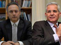 Κυπριακό: Τετελεσμένα και διάλογος κωφών