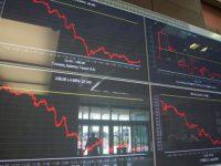 Στ. Λυγερός: Κυβέρνηση και ΣΥΡΙΖΑ πήραν το μήνυμα των αγορών!