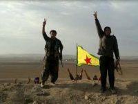 Το «Μεσολόγγι» των Κούρδων