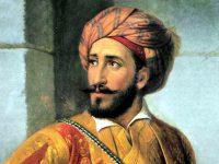 ΒΙΝΤΕΟ – Ο στρατηγός Μακρυγιάννης για Αρχαίους, Φιλέλληνες και Εχθρούς
