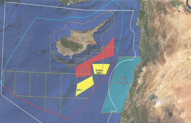 Είναι η Κύπρος μακριά από μας ή εμείς μακριά από την Κύπρο;