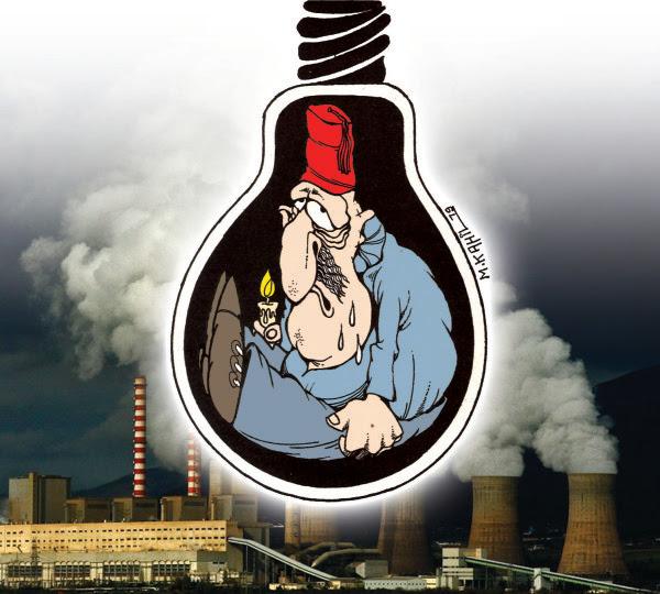 Δ.Ε.Η.: Έργα και ημέρες της Δημόσιας Επιχείρησης Ηλεκτρισμού