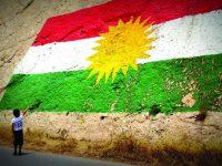 Κουρδικός Κοινοτισμός