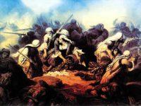 Το Ζάλογγο, ο Ματθαίος και ο κ. Παπακωνσταντίνου κατά Γ. Βαρουφάκη