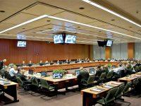 Τα λάθη που κάναμε στο Eurogroup