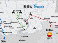 Το ιστορικό βάθος και οι προοπτικές των σινο-ρωσσικών σχέσεων