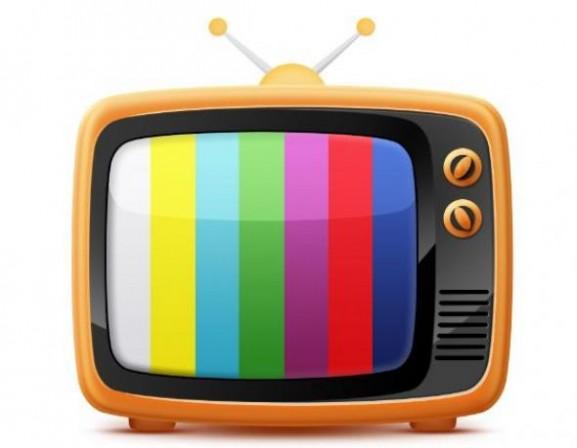 Αποτέλεσμα εικόνας για tv αρδην