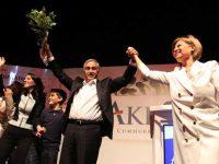 Ο ύστατος εκβιασμός του Αναστασιάδη θα γίνει μέσω του Ακιντζί; Πιθανότατα…