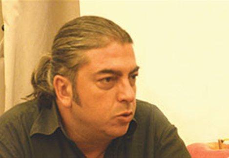 Ο Γ. Καραμπελιάς συνομιλεί με το Ν. Κουτλιάμπα για τους συνεταιρισμούς και την παραγωγική ανασυγκρότηση