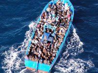Φάκελος Μεταναστευτικό – Δημογραφικό