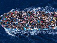 Μερικές Σκέψεις πάνω στο Μεταναστευτικό