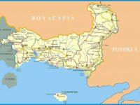 Γ. Καραμπελιάς: Η στρατηγική της Τουρκίας στην Θράκη, θυμίζει Κύπρο