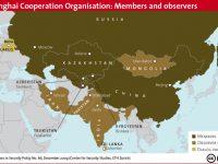 Μια αντι-ΝΑΤΟϊκή συμμαχία;