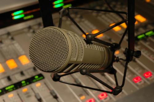 Ο Γ. Καραμπελιάς σήμερα στις 10 πμ στη ραδιοφωνική Γιάφκα