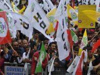 Σε μια ιστορική καμπή για την Τουρκία, Γιεζίντι, Αρμένιοι και Ρομά εκλέγονται στο κοινοβούλιο