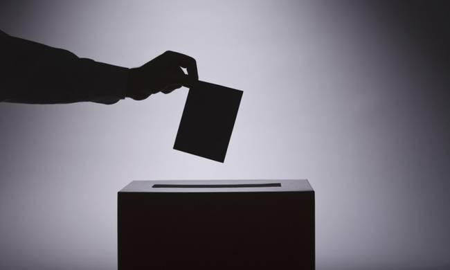 """Εκδήλωση Άρδην: """"Το δημοψήφισμα και οι συνέπειές του"""""""