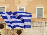 Μένουμε στην Ελλάδα και υπερασπιζόμαστε το μέλλον του ελληνικού λαού