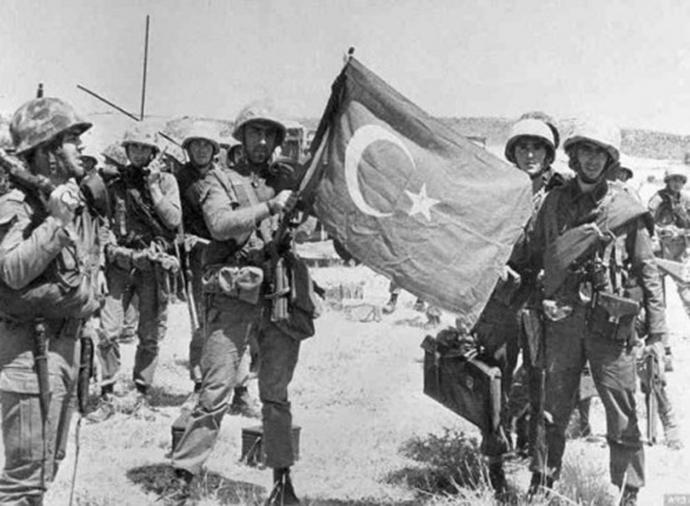 Κύπρος:  τα «οφέλη» της λύσης