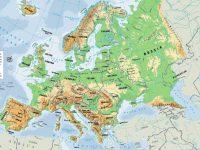 Ποιά Ευρώπη;