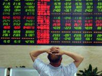 Για την Ελλάδα, την Κίνα, το ευρώ