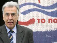 Ν. Διαμαντούρος: κύκλοι τον θέλουν πρωθυπουργό κοινής αποδοχής