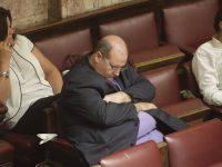 Ο Νίκος Φίλης και η γενοκτονία του μικρασιατικού Ελληνισμού