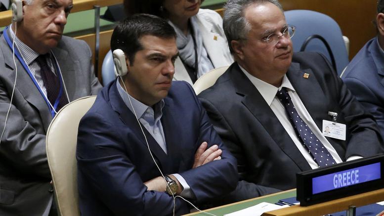 apwn-o-tsipras-apo-ti-sunodo-tou-ompama-gia-ton-isis_2.w_l